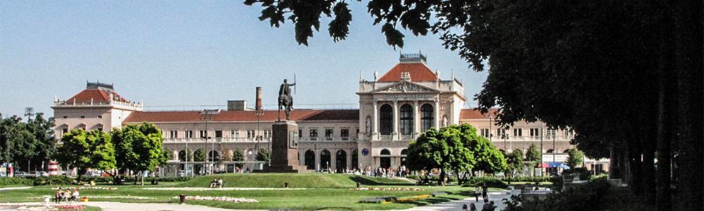 Zagreb_spring1